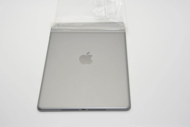 iPad5-iPadmini2-Space-Gray-Rear-Shell-1