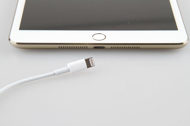 iPadmini2-Gold-Color-2