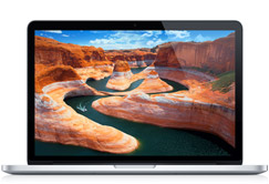macbookretina2